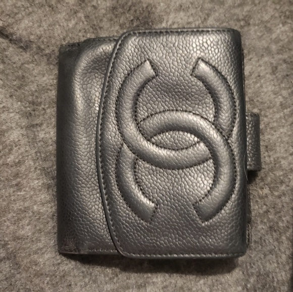 CHANEL Handbags - Channel small wallet